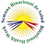 bhw-logo