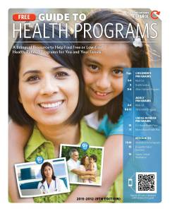 ENG_Guide_to_Health_Programs_2011-2012 web_Page_01
