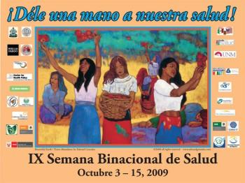 Mural 09