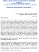 espanol Promotoras_White_paper