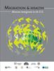 Libro Migracion y Salud 2013_ingles_Page_01
