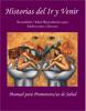 Manual de Salud Sexual y Reproductiva para adolescentes y Jóvene