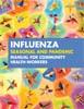 Thumbnail InfluenzaEnglish