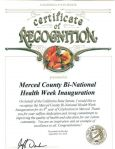 Certificate-of-Recognition---Merced-County