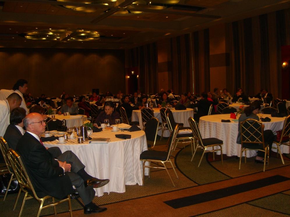 Carlos Varela PLENARIA SBS 2005 047