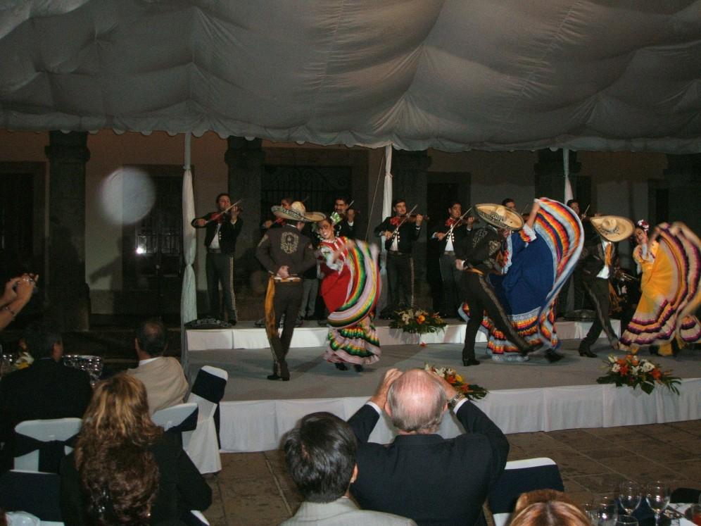 Cena Instituto Cabanas1006 597
