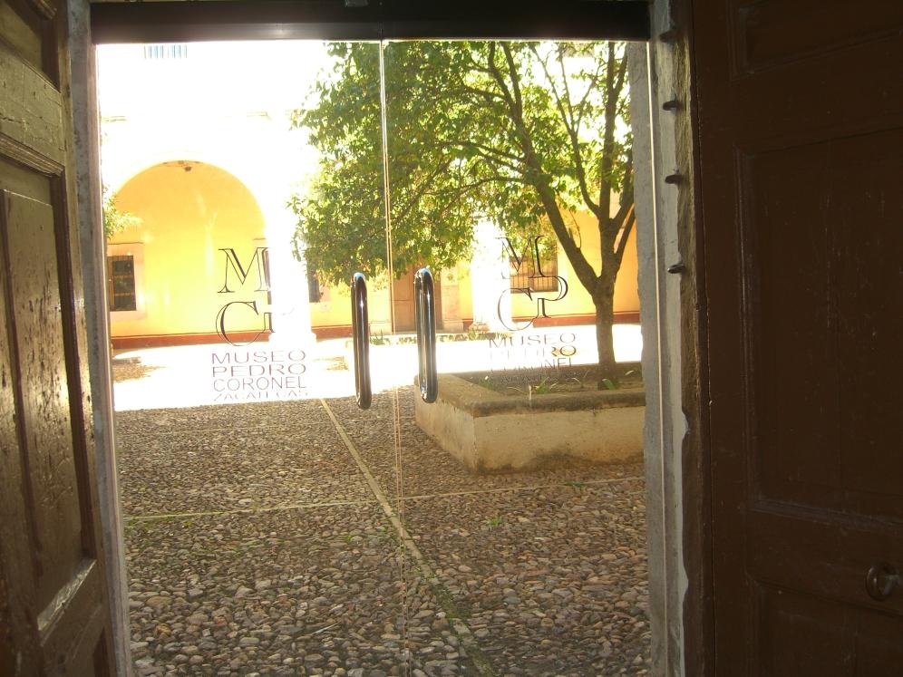 Clausura SBS 2005 026