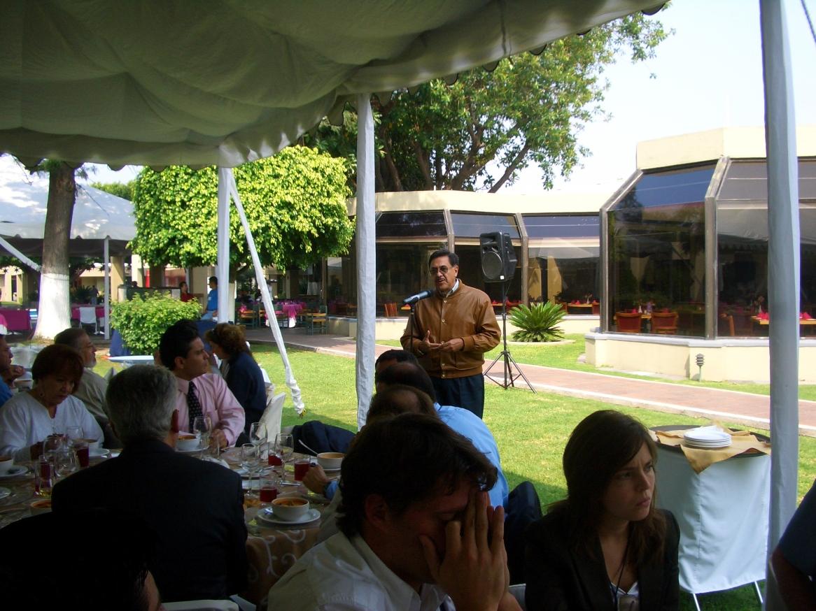 Gabriel Garcia Perez197