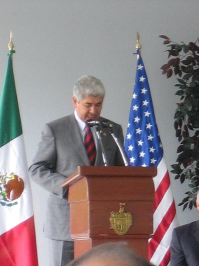 Gobernador Jalisco (Ramirez Acuna)4794