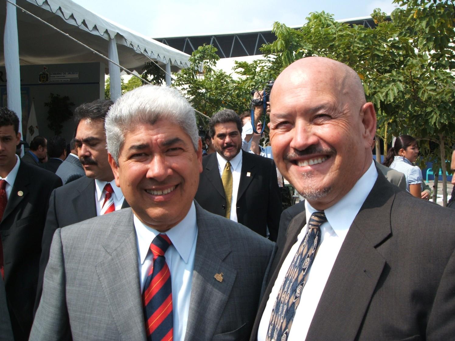 Gobernador Jalisco1006 550