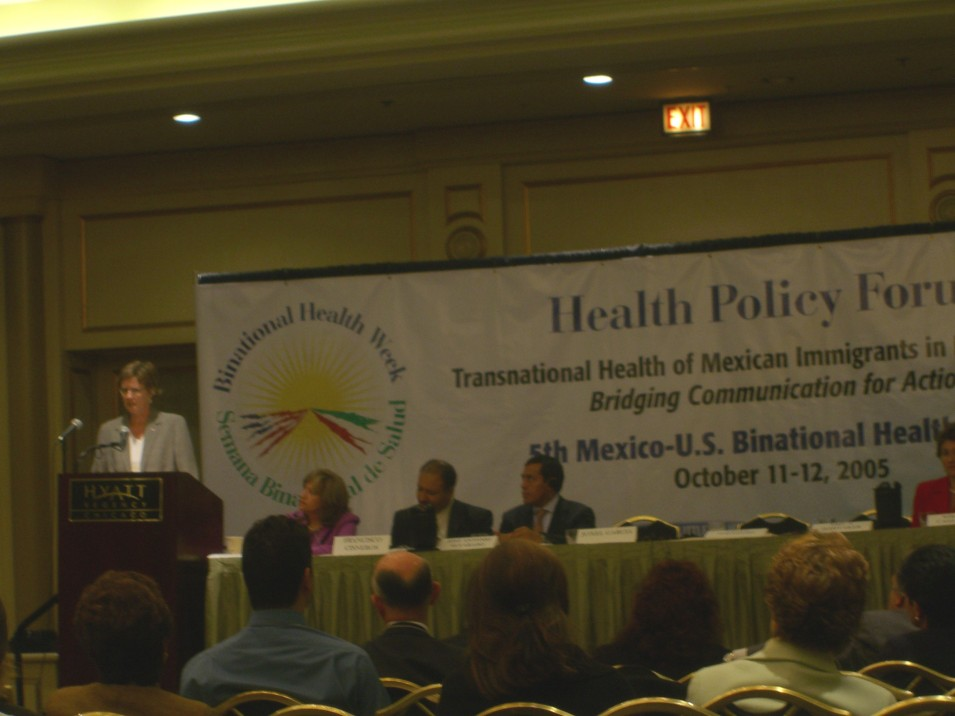 Linda Williams, Public Health Agency CANADA 041