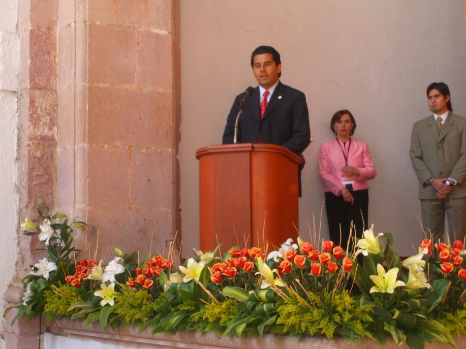 Mauricio Bailon Clausura SBS 2005 009