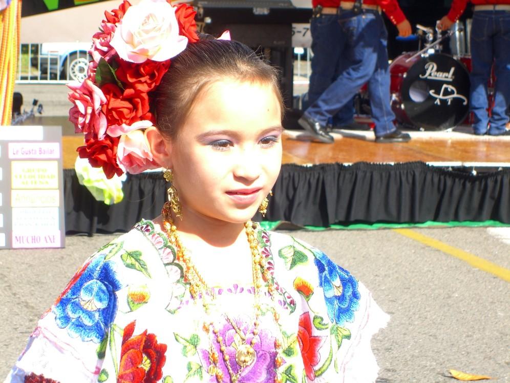 niña FERIA MARIN CO SBS 2005 055