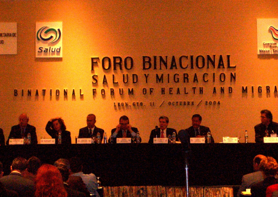 PRESIDIUM LEON SBS_OCT_2004