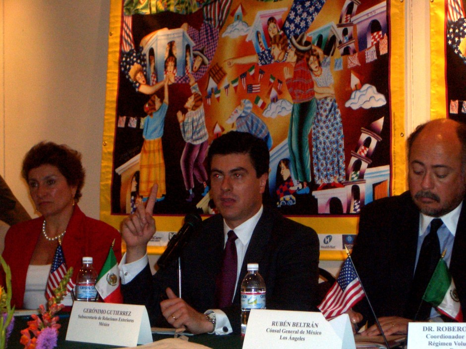 PRESIDIUM LOS ANGELES SBS_OCT_2004
