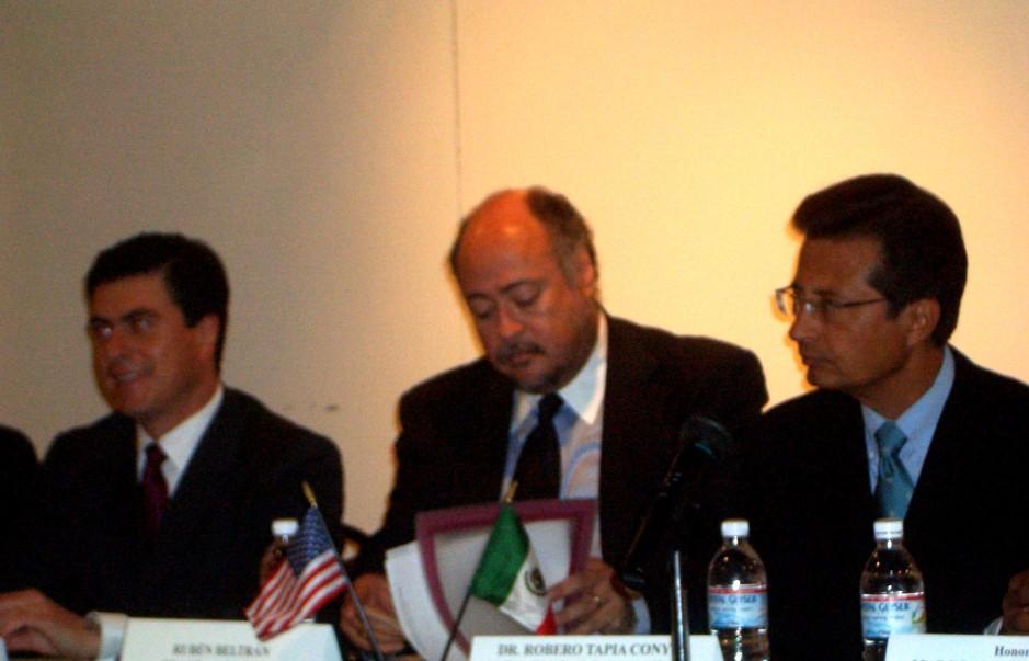 presidium Los AngelesSBS_OCT_2004_ 038