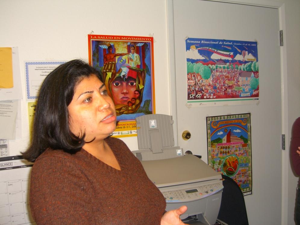 SANTA ROSA SBS 2005 029