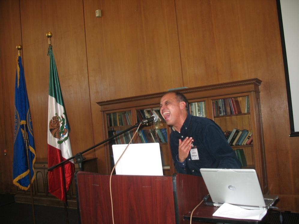 Antolin Rodriguez 2