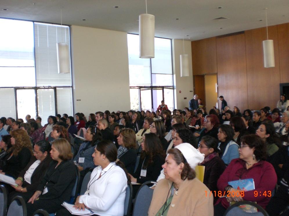 Audiencia Promotoras Conference 017