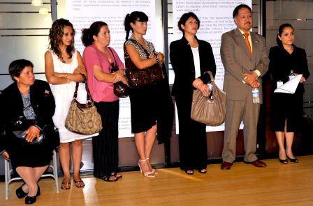 101 Mexican Consulate 5-27-09