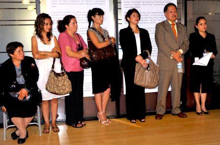 101 Mexican Consulate 5-27-09
