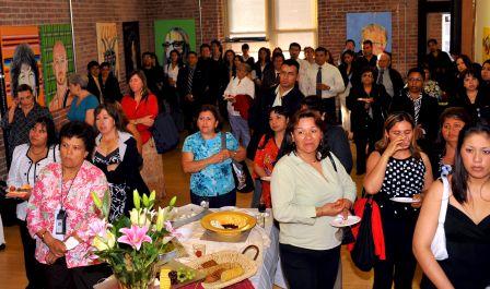103 Mexican Consulate 5-27-09