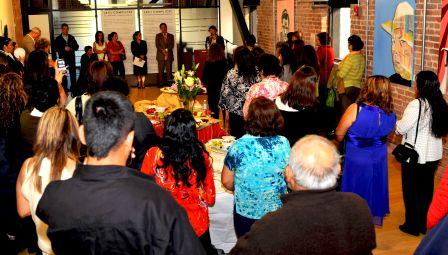 107 Mexican Consulate 5-27-09