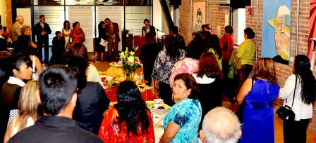 108 Mexican Consulate 5-27-09