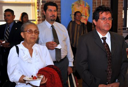 109 Mexican Consulate 5-27-09