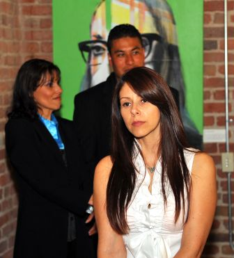 111 Mexican Consulate 5-27-09