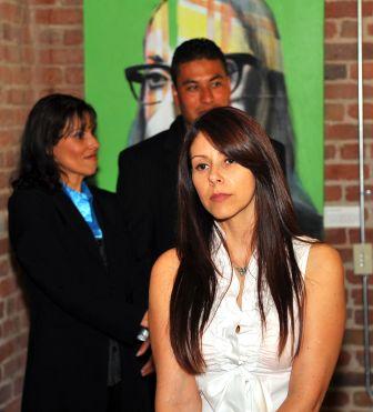 111 Mexican Consulate 5-27-09