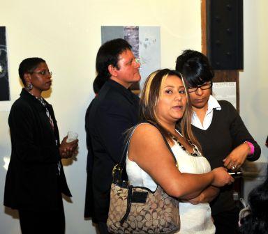 115 Mexican Consulate 5-27-09