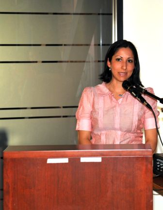 122 Mexican Consulate 5-27-09