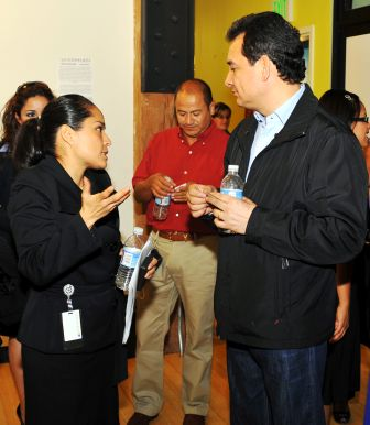 128 Mexican Consulate 5-27-09