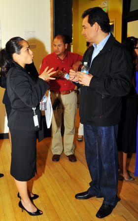 129 Mexican Consulate 5-27-09