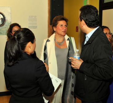 130 Mexican Consulate 5-27-09