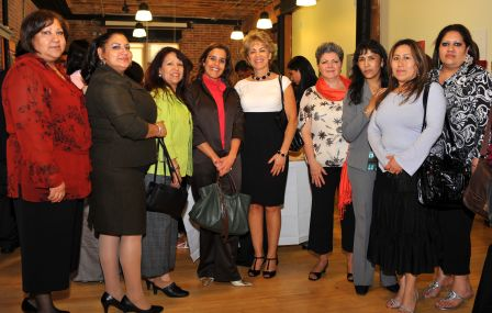 131 Mexican Consulate 5-27-09