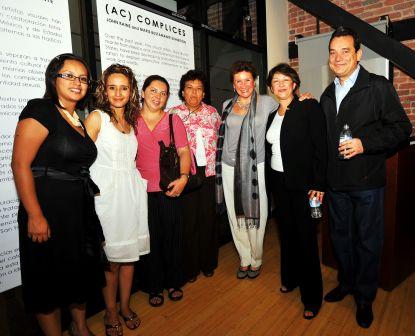 140 Mexican Consulate 5-27-09