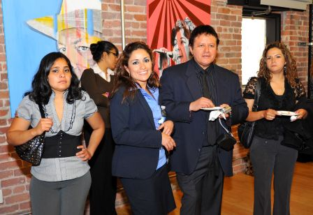 144 Mexican Consulate 5-27-09