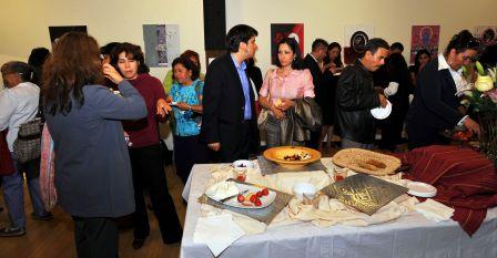 149 Mexican Consulate 5-27-09