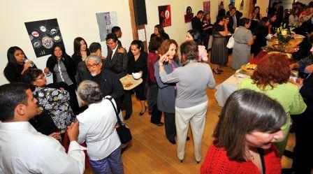 154 Mexican Consulate 5-27-09