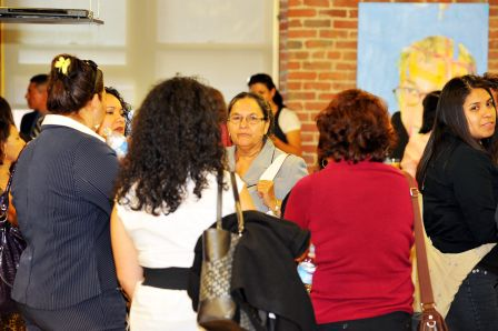 161 Mexican Consulate 5-27-09