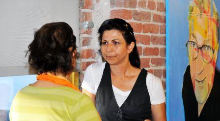 175 Mexican Consulate 5-27-09
