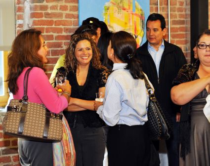 178 Mexican Consulate 5-27-09