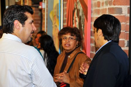 179 Mexican Consulate 5-27-09