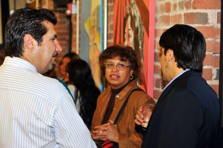 179 Mexican Consulate 5-27-09