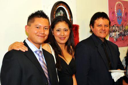 183 Mexican Consulate 5-27-09