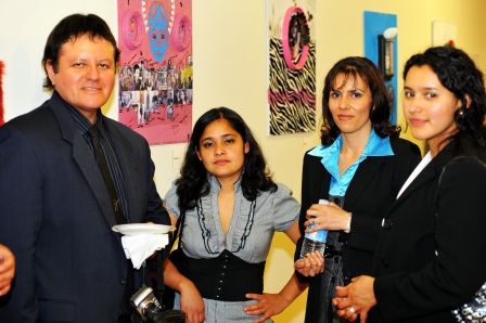 184 Mexican Consulate 5-27-09