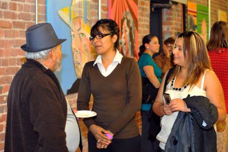 186 Mexican Consulate 5-27-09