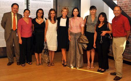 88 Mexican Consulate 5-27-09